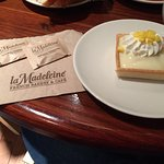 Foto di La Madeleine French Bakery & Cafe