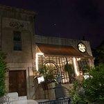 Photo of Fakhreldin Restaurant