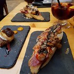 Photo of Ca'n Pintxo