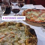 Photo of Ristorante Harvey