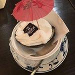 Nam Anh Chinarestaurant