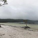 Photo of Fraser Island Adventure Tours