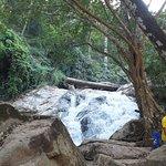 Photo of Mae Sa Waterfall