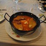 Foto de Asador Restaurante Navas de Tolosa