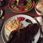 Photo of Restaurante Mahoh