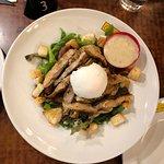 Photo of Cafe Cavallino