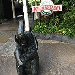 Фотография Kilimanjaro Kafe
