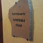 Taverna 1860 Foto