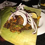 Foto de Ashoka Indian Cuisine