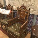 صورة فوتوغرافية لـ Tareq Rajab Museum of Islamic Arts