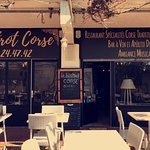 Photo of Le Bistrot Corse - Menestrel