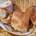 صورة فوتوغرافية لـ Amici's Brick Oven & Italian Bistro
