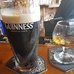 Dargans Irish Pub & Restaurant Foto
