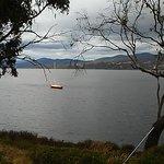 صورة فوتوغرافية لـ Tasmania I Drive
