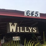 Photo of Willy's Burger and Booze