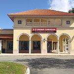 Foto de Florida Keys Premium Outlets