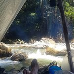 Fotografie: Jhony Jungle Trekking