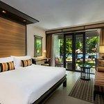 Siam Bayshore