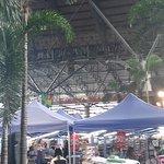 Fiesta Market