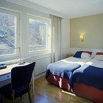 Scandic Sjöfartshotellet
