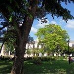 Photo of Parque de la Libertad