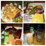 Foto de Jitlada Restaurant