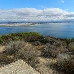 صورة فوتوغرافية لـ Point Loma