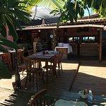 Photo of Casinha Gourmet - Caraiva