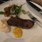 Photo of Beef bar