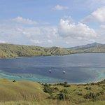 Photo of Top Komodo Tours
