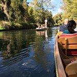 Foto de Antigua Boat Sheds
