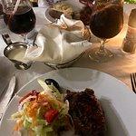 Photo de Daniel's Steak and Chop