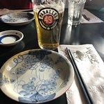 Foto de Sushi Village Japanese Cuisine