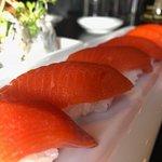 Фотография Sushi Village Japanese Cuisine