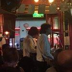 ภาพถ่ายของ The Paddy Field Irish Bar and Restaurant