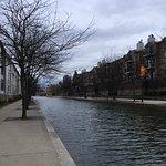 Foto de Central Canal