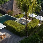 The Tamarind Resort Nusa Lembongan