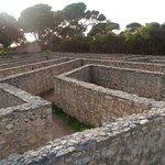Zdjęcie Castello di Donnafugata
