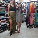Photo of Thien Thi Tailor