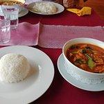 Taupo Thai Restaurant