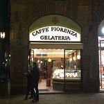 Foto di Caffe Fiorenza