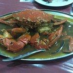 Foto de Aroma Restaurant Lombok
