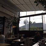 Foto van Greenleaf Gourmet Chopshop