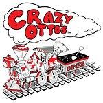 Crazy's Otto's  |  Est.1970