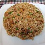 Photo of Dong Bac Dumplings