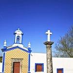 Capela de São Luís (Vila Viçosa)