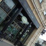 Photo de VIDICI Paris Austerlitz