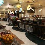 صورة فوتوغرافية لـ Danial Restaurant
