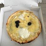 Photo de Pizza de L'ormeau