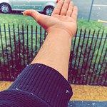 Snapchat-424757367_large.jpg